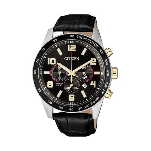 Đồng hồ CITIZEN AN8166-05E