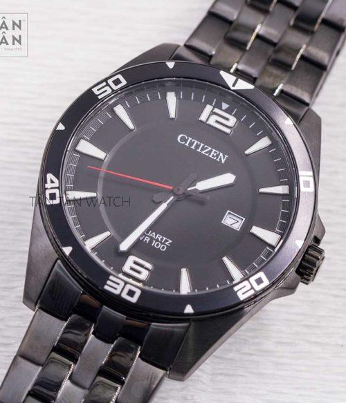 Đồng Hồ Citizen BI5055-51E Nam