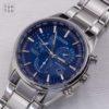 Đồng hồ Citizen CB5020-87L mặt trước