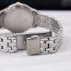 Đồng hồ Citizen EM0726-89Y mắc cài dây