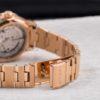 Đồng hồ Citizen PC1007-65D mắc cài dây