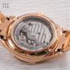 Đồng hồ Citizen PC1007-65D mặt sau