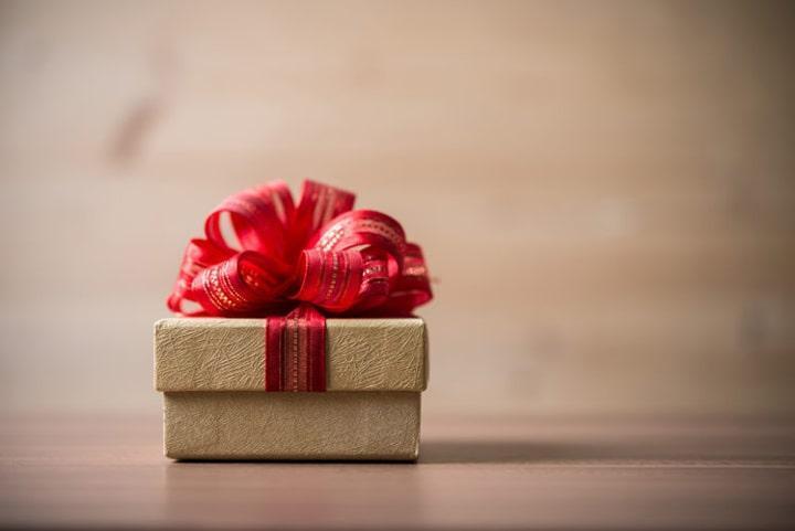 Tổng hợp những món quà sinh nhật ý nghĩa và hợp xu hướng 2019 1