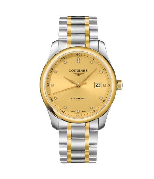 Đồng hồ LONGINES L2.793.5.37.7