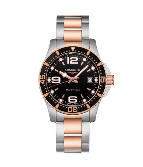 Đồng hồ LONGINES L3.740.3.58.7