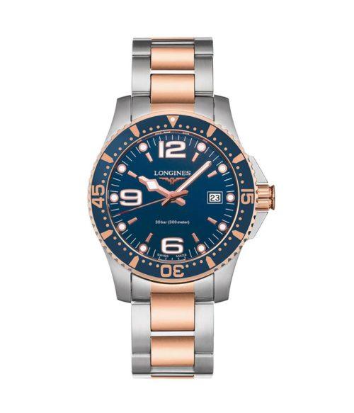 Đồng hồ LONGINES L3.740.3.98.7