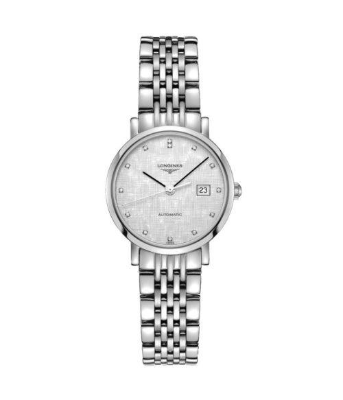 Đồng hồ LONGINES L4.310.4.77.6