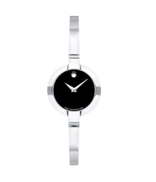 Đồng hồ MOVADO 0606595