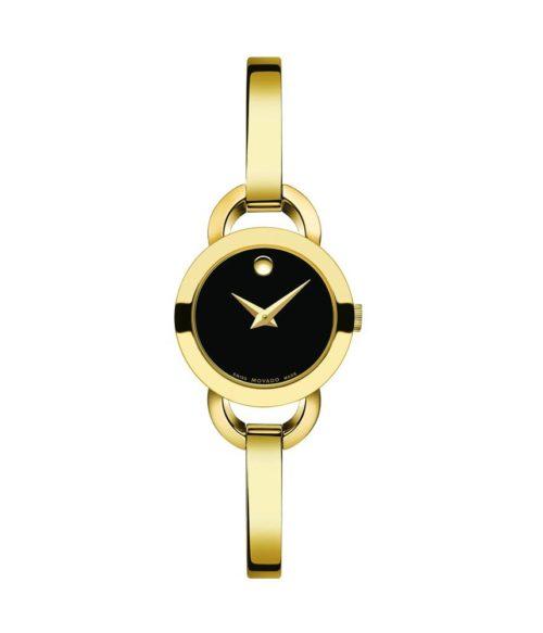 Đồng hồ MOVADO 0606888