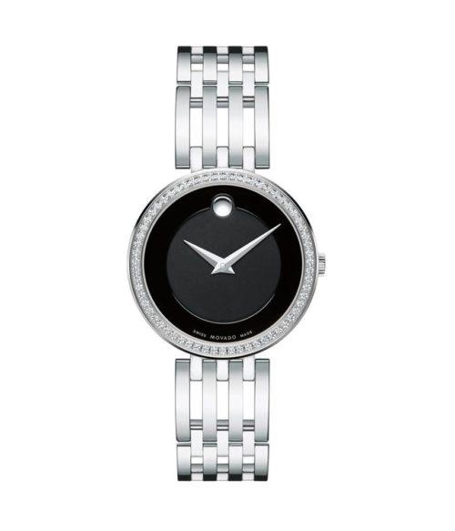 Đồng hồ MOVADO 0607052