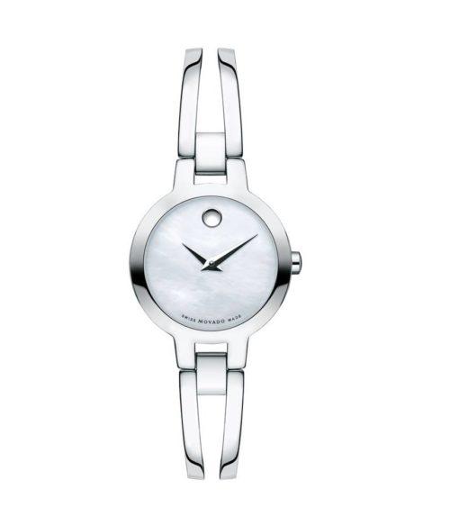 Đồng hồ MOVADO 0607357