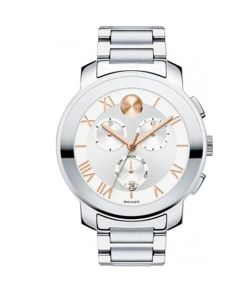 Đồng hồ MOVADO 3600205