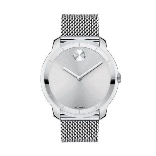 Đồng hồ MOVADO 3600260