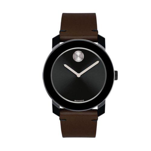 Đồng hồ MOVADO 3600443