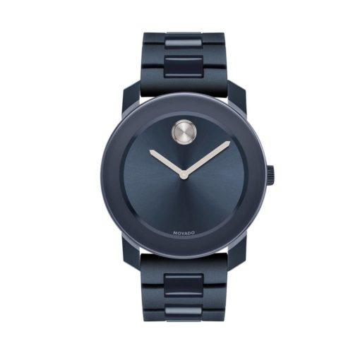 Đồng hồ MOVADO 3600444