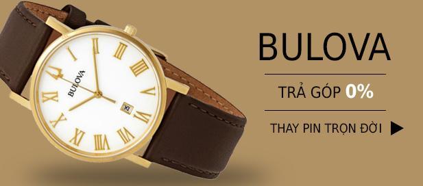 banner đồng hồ bulova