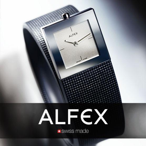 đồng hồ alfex