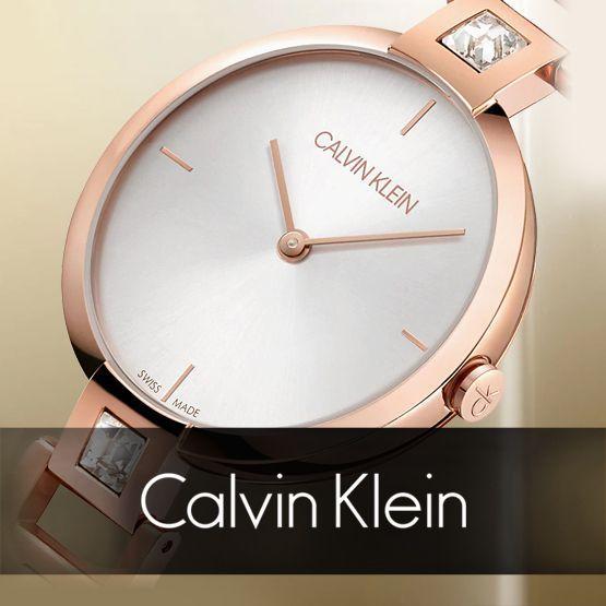 đồng hồ ck (calvin klein)
