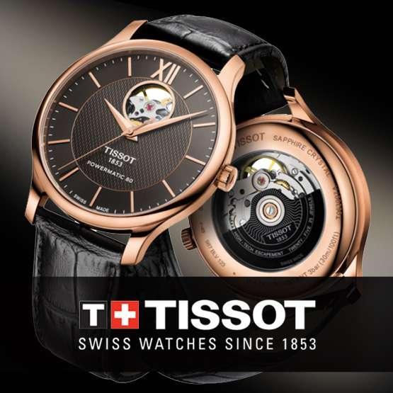 Đồng hồ Thụy Sỹ 4