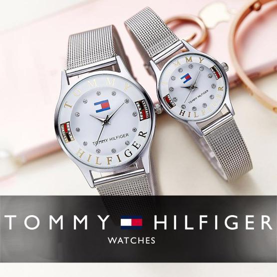 đồng hồ tommy