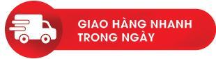 Mừng Ngày Của Cha - Mua Đồng Hồ Movado giảm ngay 15% 2