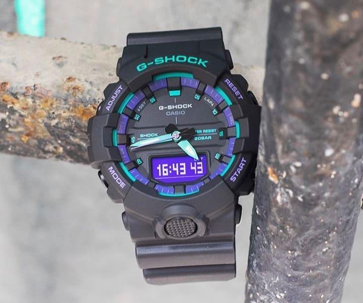 Nên mua đồng hồ Nhật Bản hay đồng hồ Thụy Sỹ? Thực sự đồng hồ nào tốt hơn? 15