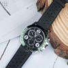 Đồng Hồ Tissot T106.417.16.057.00 Nam Chronograph Kính Sapphire 42.5mm