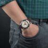 dong-ho-tissot-t106.417.16.262.00 đeo tay