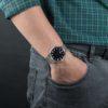 dong-ho-tissot-t109.410.11.053.00 đeo tay