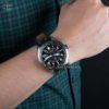 dong-ho-citizen-BX1010-02E đeo tay