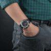 dong-ho-citizen-CB5036-10X đeo tay