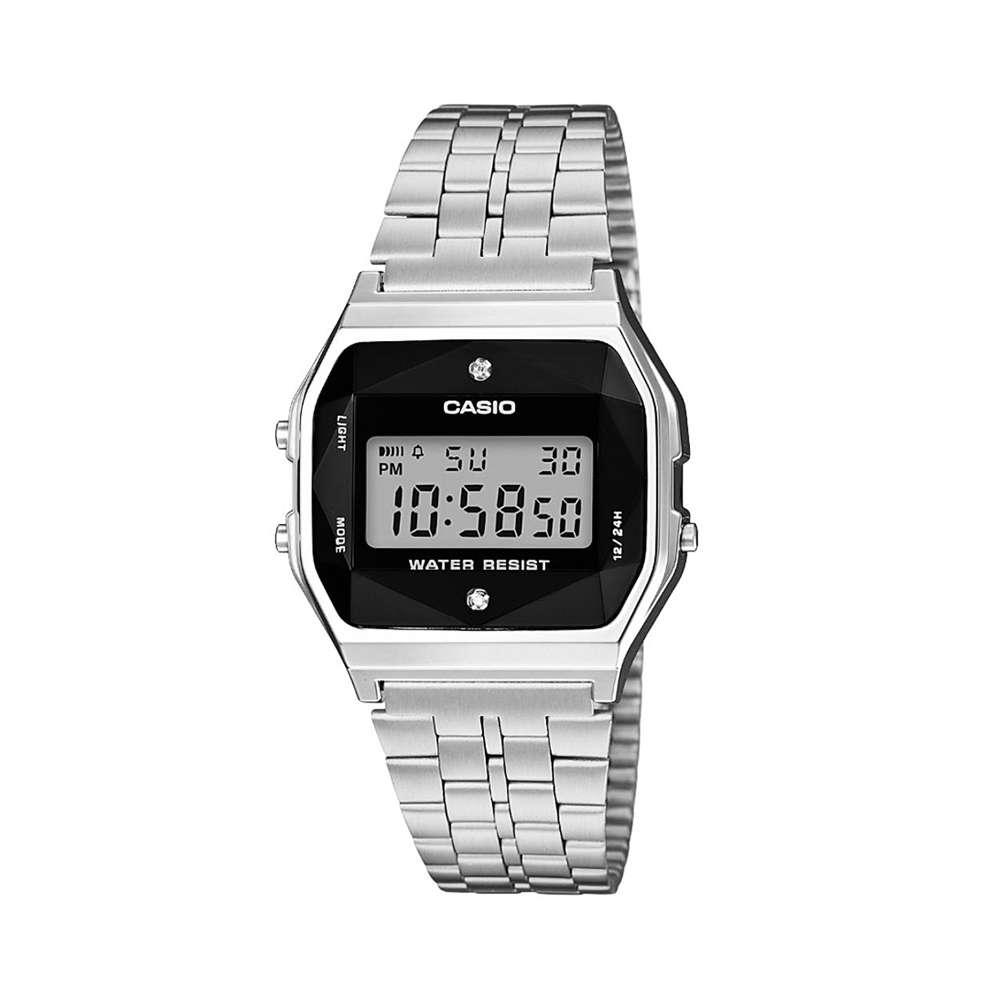 dong-ho-casio-A159WAD-1DF
