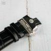 dong-ho-bulova-96c141 khóa