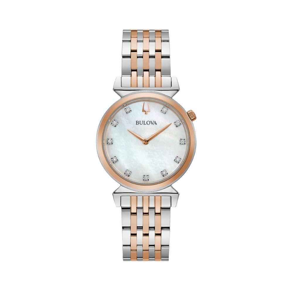 đồng hồ bulova