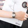 dong-ho-bulova-98P192 đeo tay