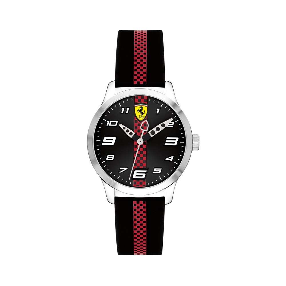 Đồng hồ Ferrari
