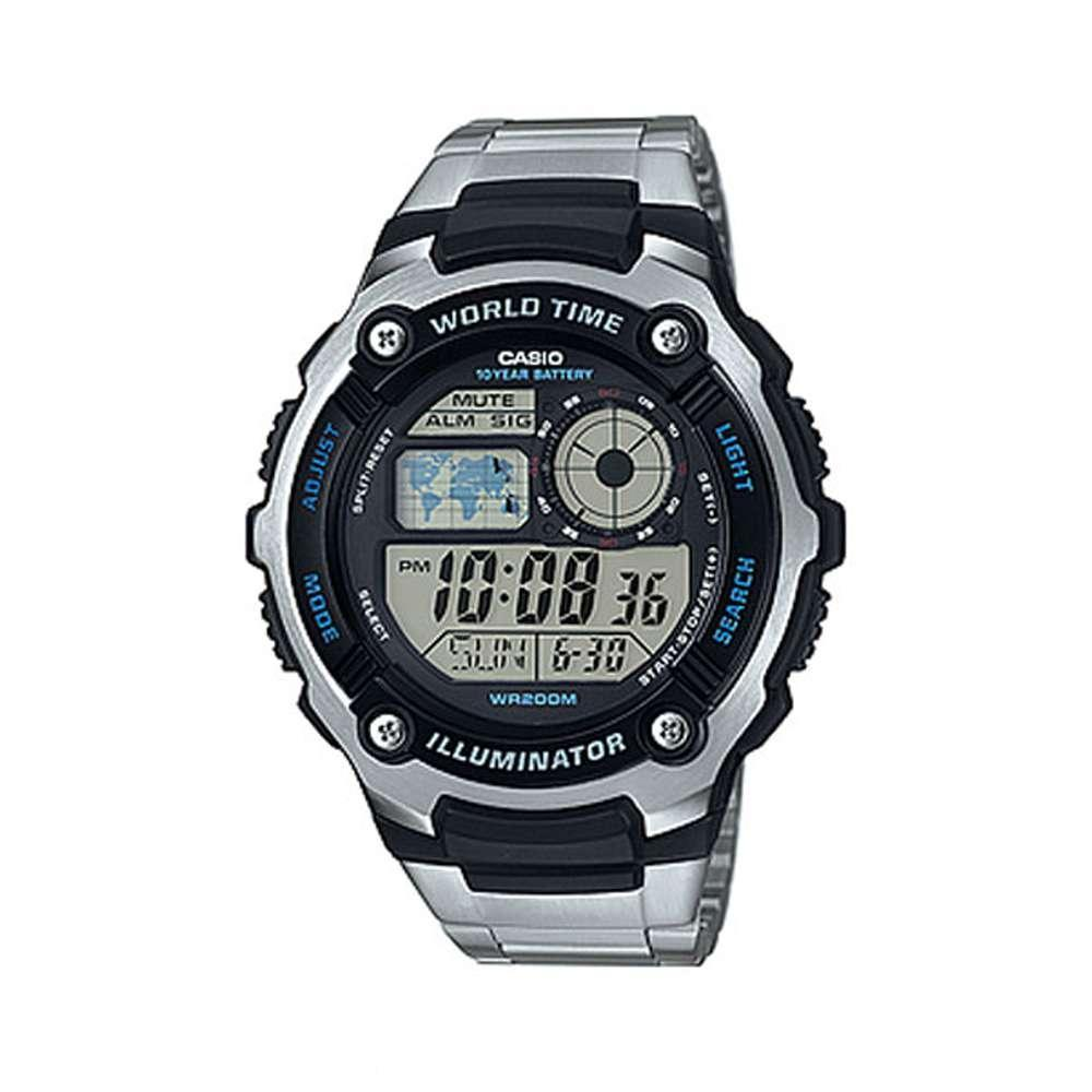dong-ho-casio-AE-2100WD-1AVDF