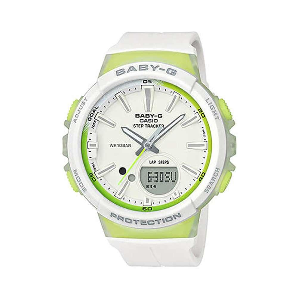 dong-ho-casio-BGS-100-7A2DR