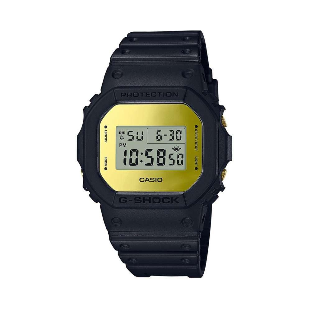 dong-ho-casio-DW-5600BBMB-1DR