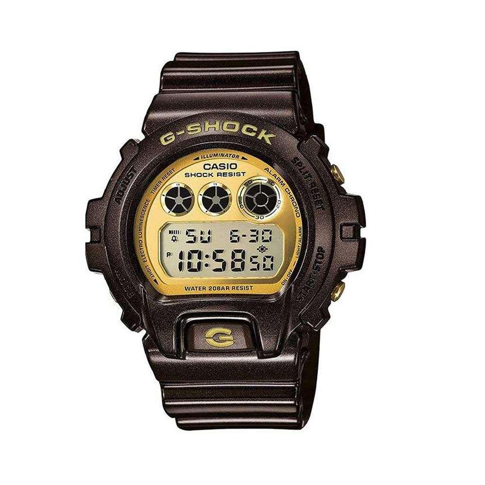 dong-ho-casio-DW-6900BR-5DR
