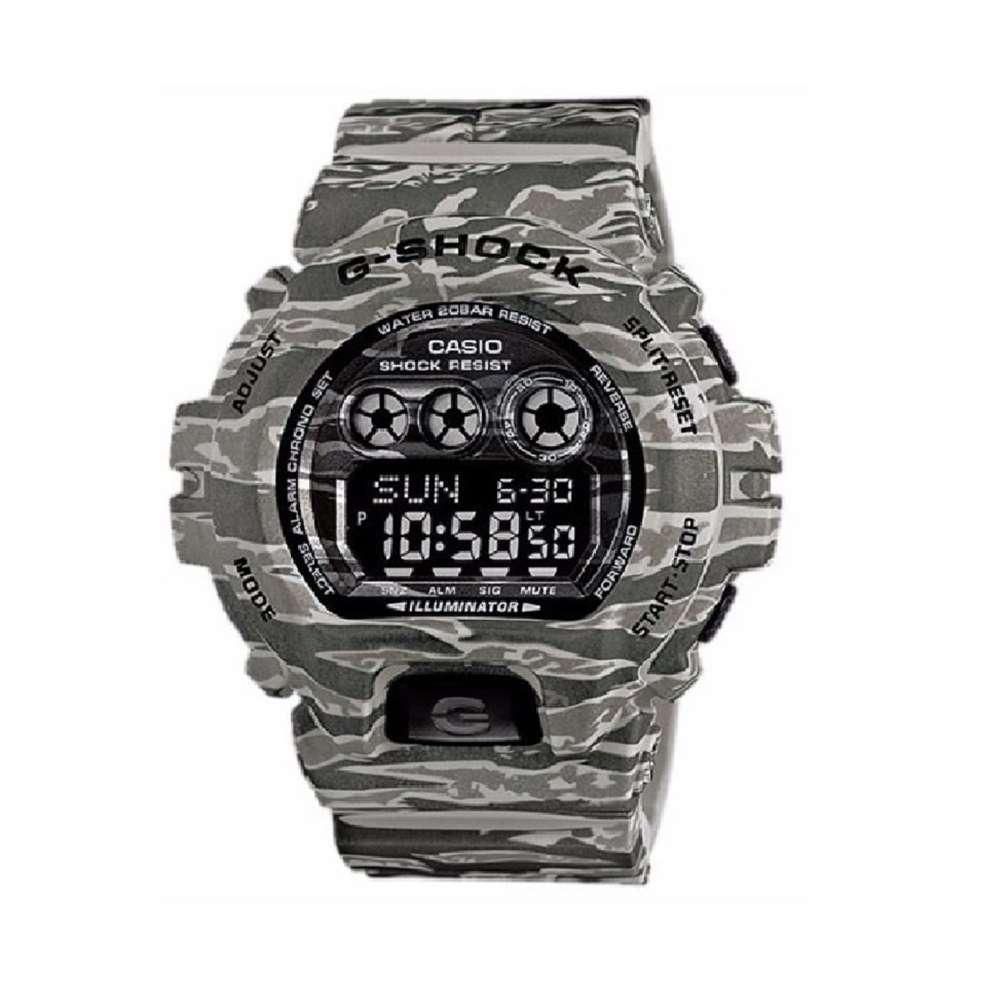 dong-ho-casio-GD-X6900CM-8DR