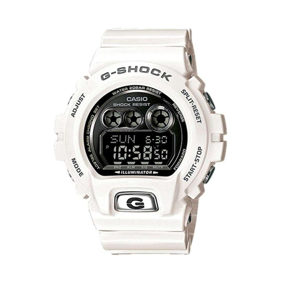 dong-ho-casio-GD-X6900LG-8DR