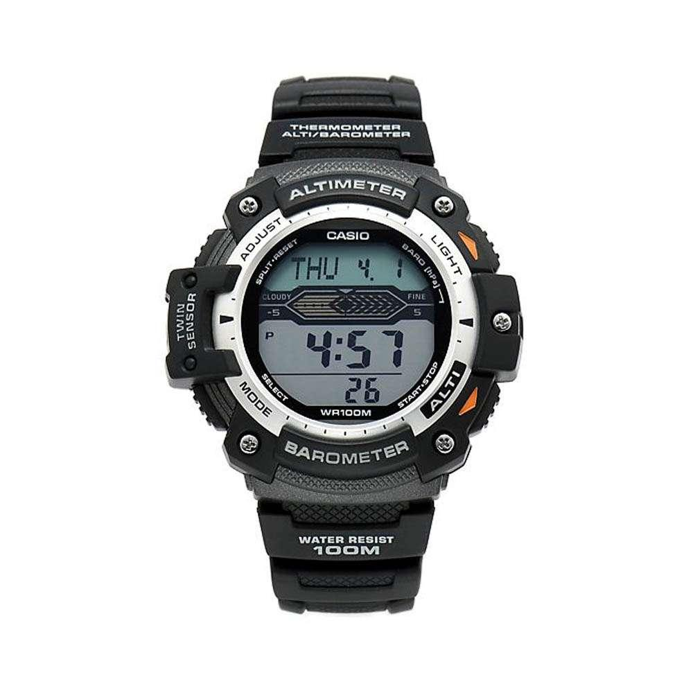 dong-ho-casio-SGW-300H-1AVDF