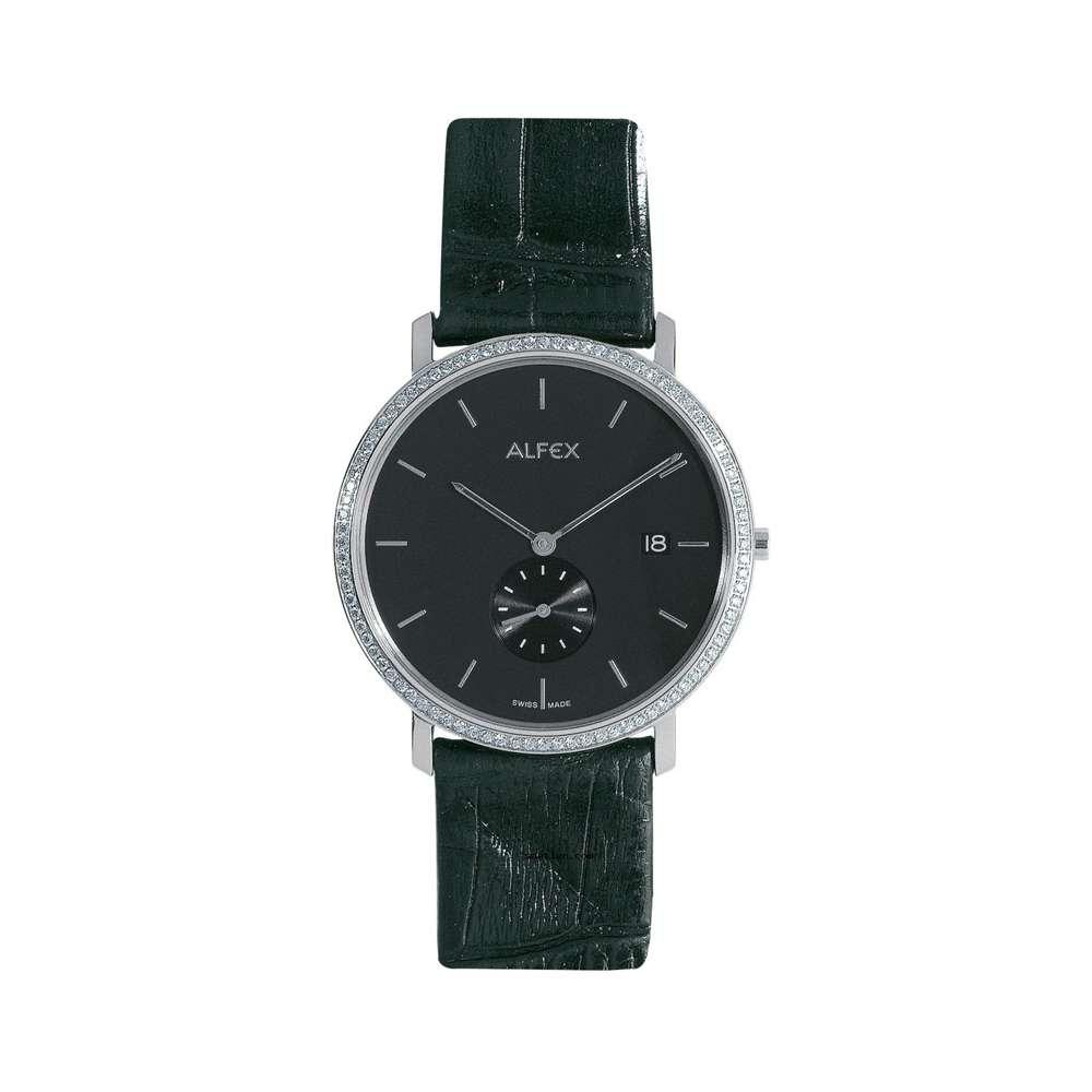 dong-ho-alfex-5468-158
