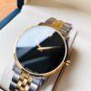 đồng hồ movado museum 0607200