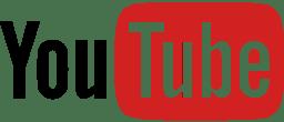 youtube đồng hồ tân tân