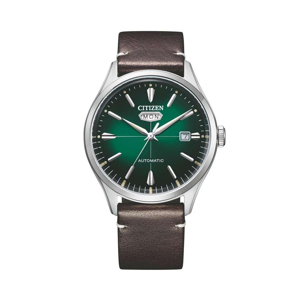 dong-ho-citizen-NH8390-03X