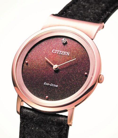 Citizen L - Wicca - xC