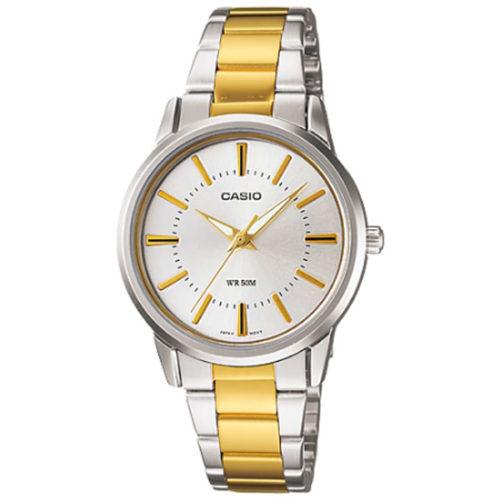 đồng hồ đẹp giá rẻ dưới 2 triệu đồng