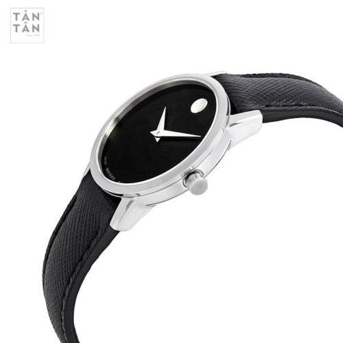 đồng hồ nam đẹp 2021